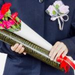 「卒業」心に残るメッセージ。小学校、中学校の先輩へ贈る一言10選!