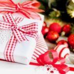 クリスマス会プレゼント交換方法9選!大人数少人数子供、海外では?