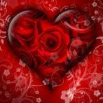 映画「バレンタインデー」とバレンタインに使える英語のフレーズ集!