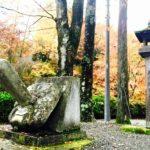 古峯神社の御朱印!アクセス&駐車場情報からオススメの周辺観光まで!