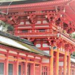 京都葵祭2020日程と行列ルート!アクセスと前戯のスケジュールは?
